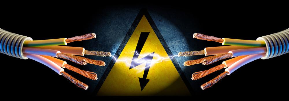 sähkö ja energiatekniikka